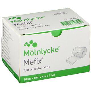 Mefix 10cmx10m roll