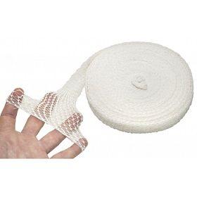 Tubular Net Finger Applicator ea