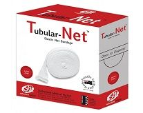 Tubular Net Extra Lge Chest Size 8 roll