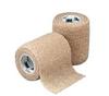 Coban Self Adherent 5cmx2m roll
