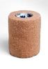 Coban Self Adherent 7.5cmx2m roll