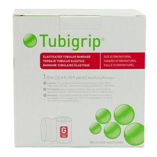 Tubigrip G Natural 10m roll
