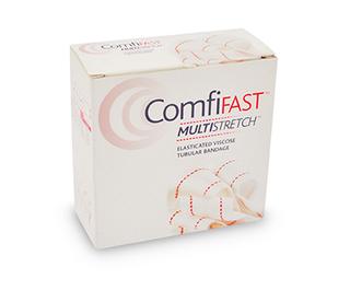 Comfifast Multi Stretch Small roll