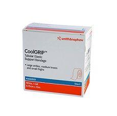 Coolgrip Tubular E 8.75cm 10m roll