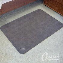 Floor Mat Conni Anti Slip ea