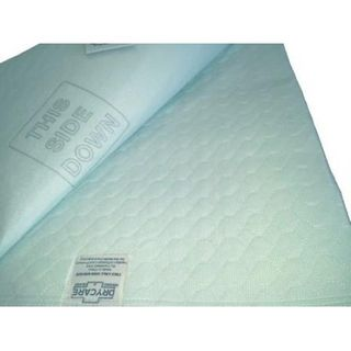 Bed Pad Drycare Deluxe ea