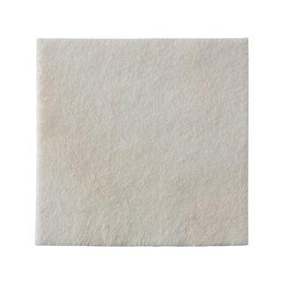 Biatain Alginate Seasorb 10cmx10cm ea