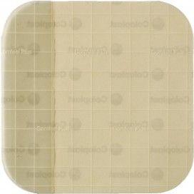 Comfeel Plus Transparent 5cmx7cm ea