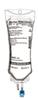 Sodium Chloride .9% IV 1L ea