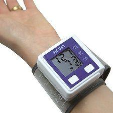 Sphyg Digital Wrist Model ea