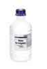 Water for Irrigation 1000ml ea