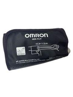 Omron Standard Cuff MEDIUM
