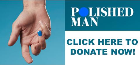 PM Donate