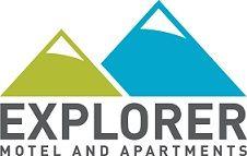 explorer motel