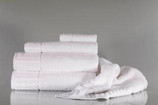 Harmony Towel Range