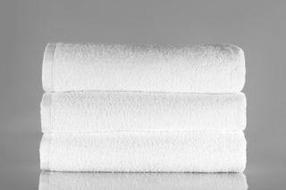 Elite Towel Range