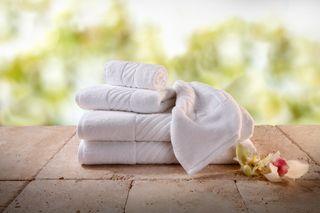 Jubilee Towel Range