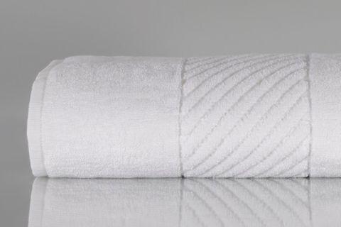 Jubilee Spa Towel Plus