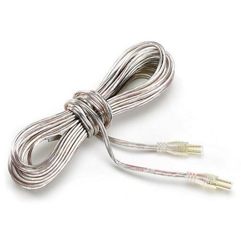 Extension Wires