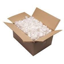 Packaging Fillers