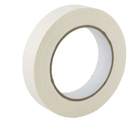 Masking Tape 24mm Width Premium - EACH=1 / BOX=36