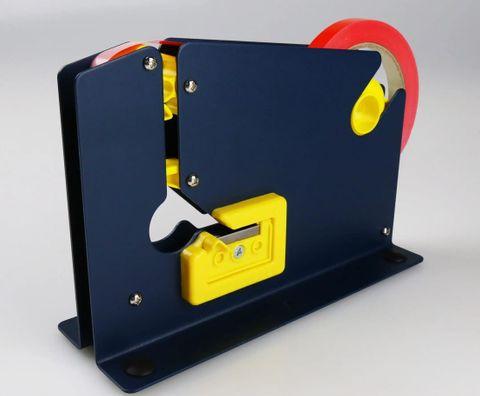 PVC Sealing Tape Dispenser Suit 12ml PVC Tape - Each