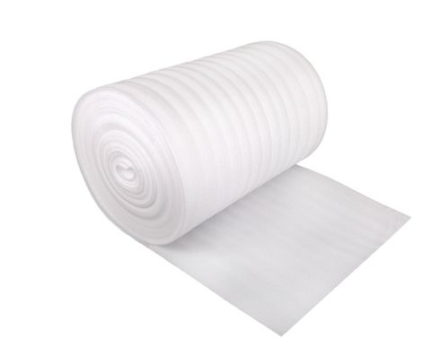 CellAir Foam 2mm 1.2m x 100m - Bag