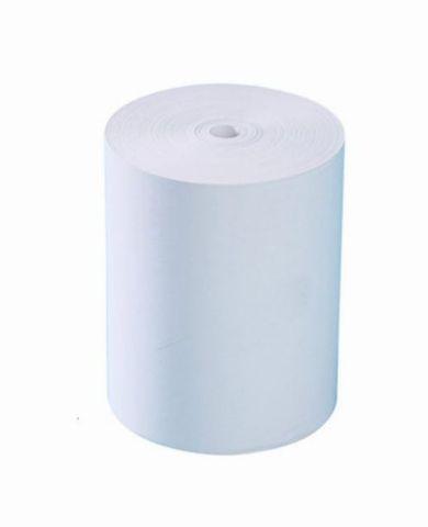 Cash Register Thermal Roll 57mm x 57mm - Box of 48