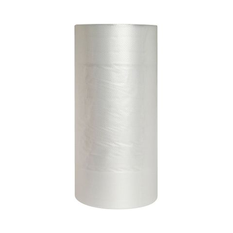 Clear Produce Bags - 420mm x 250mm + 50mm(G) (PR17C Boxed) - Box of 6 Rolls