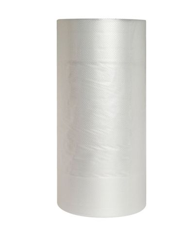 Clear Produce Bags - 450mm x 250mm x 100mm(G) (PR18C Boxed)) - Box of 6 Rolls
