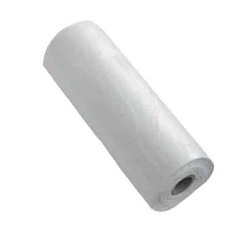Plastic Perforated Butcher / Deli Slap Sheet Rolls 1,500 sheets per roll - EACH=1 / BOX=6