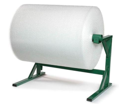 Bubble Wrap Rolls 50m(L) x 500mm(W) x 100mm Bubbles - Each