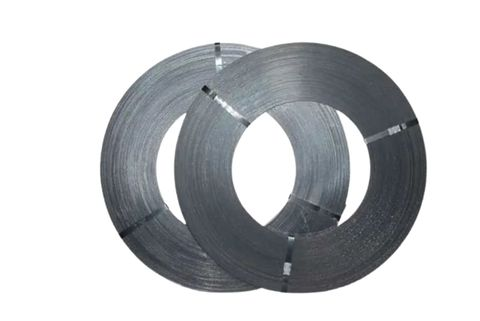 Steel Strapping 12mm(W) - Pack of 15kg