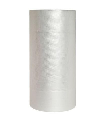 Clear Produce Bags - 450mm x 250mm x 10mm(G) Plastic Wrapped (PR18PN) - EACH=1 / BOX=6