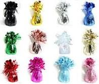 Balloon Weights - Each