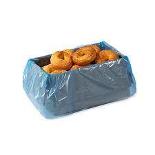 Heavy Duty Blue Carton Liner 63cm(L)x 63cm(L) x 38cm(H)
