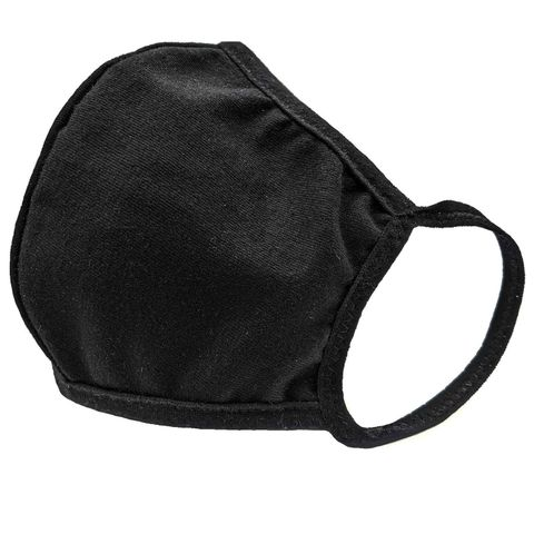 Reusable Cloth Face Mask Locally Made - All Sizes