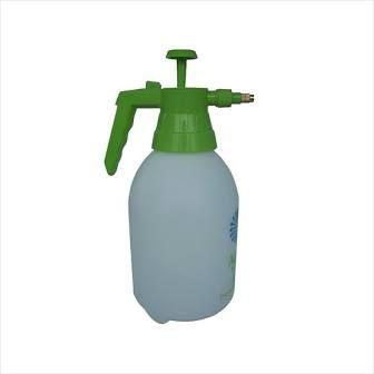Pressure Spray Bottle 1,100ml - Each