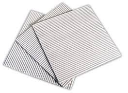 """Pizza Box Layer Pad 12"""" - Pack of 100"""