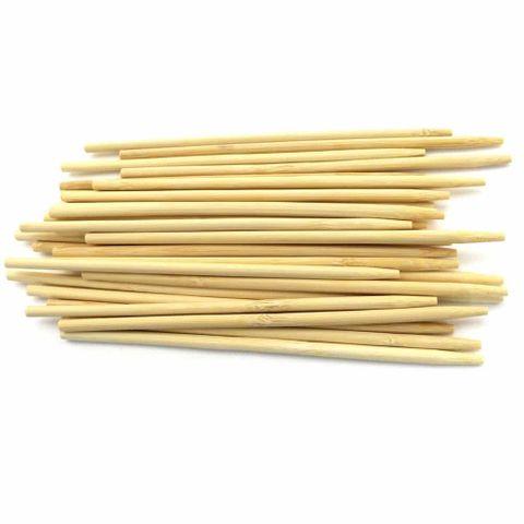 Dagwood Dog / Toffee Apple Sticks Packs of 1,000