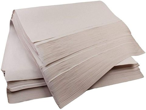 """News Paper Wrap Folded - 24"""" x 20' - 12kg (Special Order)"""