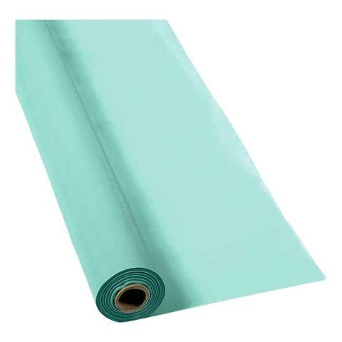 Paper Table Roll Enviro Range 1.2m Wide x 20M Length - MINT