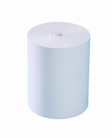 Cash Register Thermal Roll 57mm x 35mm - Box of 48