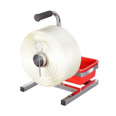 PZZ21 75mm Carry Woven Strapping Dispenser - Each