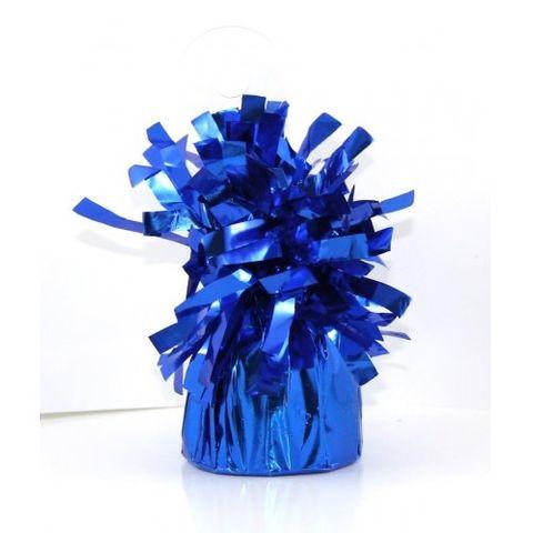 Balloon Weight Blue - Each