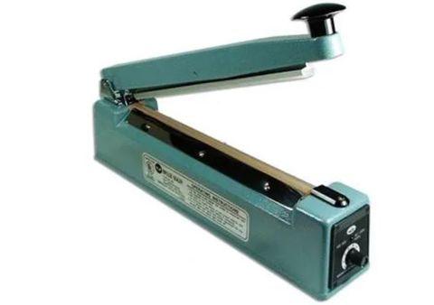 Heat Seal 300HI 300MM Bench Model - Each
