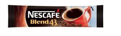 Nescafe Blend 43 Coffee Sticks - Box of 280