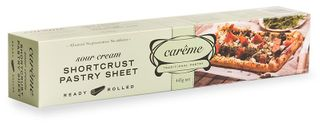 CAREME SOUR CREAM PASTRY 445G