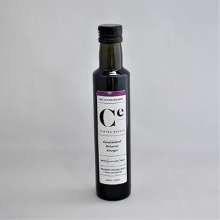 CINTRA CARAMELISED BALSAMIC 250ML