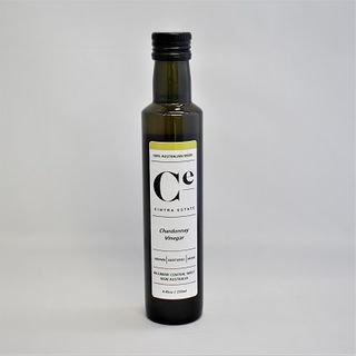 CINTRA ESTATE CHARDONNAY VINEGAR 250ML
